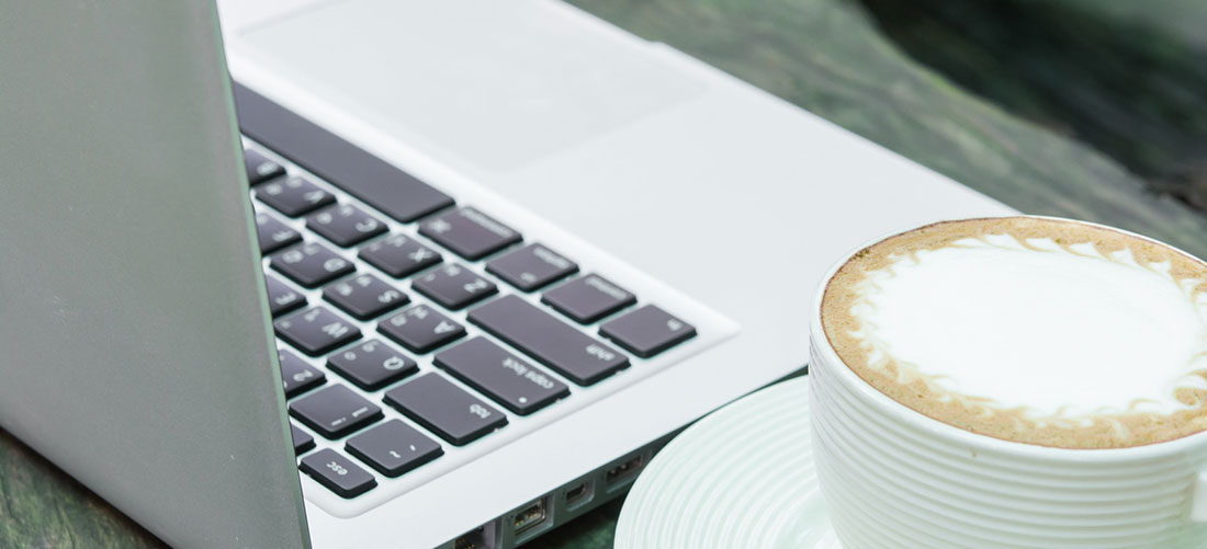 laptop-and-coffee